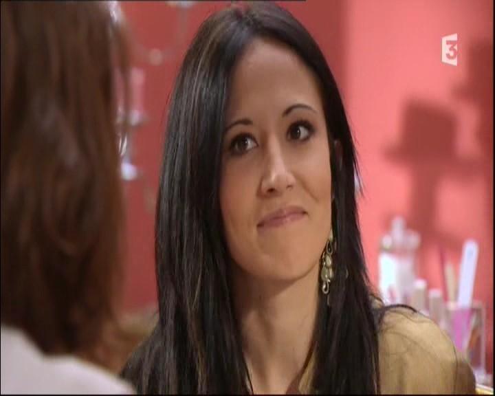 Episode du Lundi 23 Mai 2011 20113965