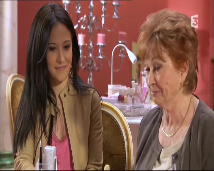 Episode du Lundi 23 Mai 2011 20113968