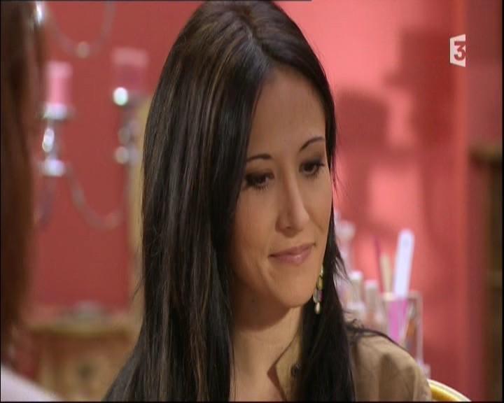 Episode du Lundi 23 Mai 2011 20113969