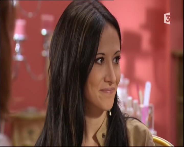 Episode du Lundi 23 Mai 2011 20113970