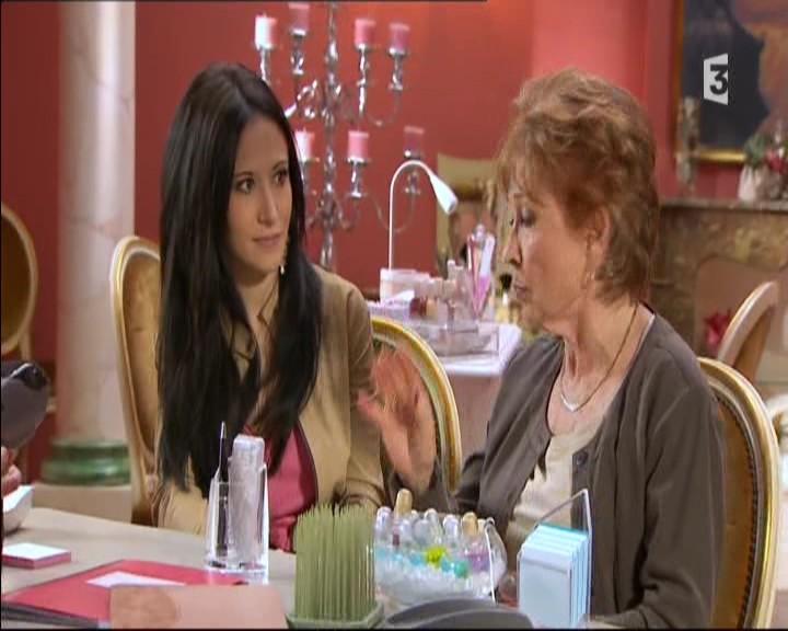Episode du Lundi 23 Mai 2011 20113971