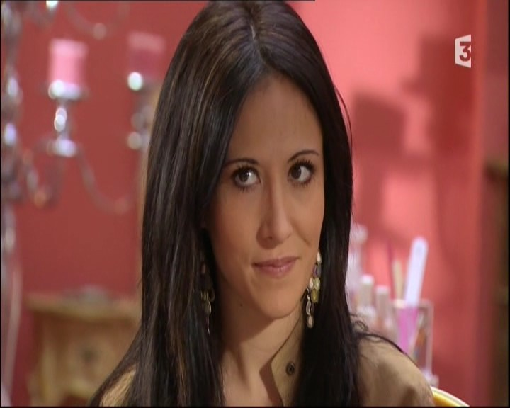 Episode du Lundi 23 Mai 2011 20113972