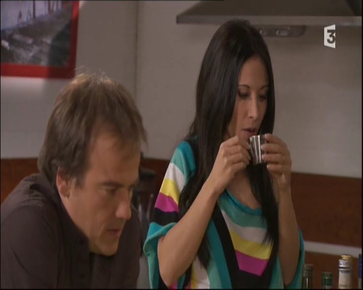 Episode du Mardi 24 Mai 2011 20113998