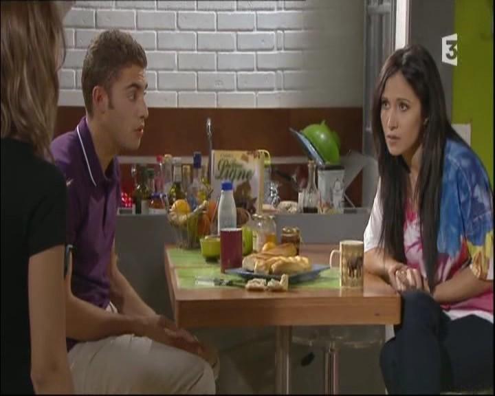 Episode du Lundi 13 Juin 2011 20114047