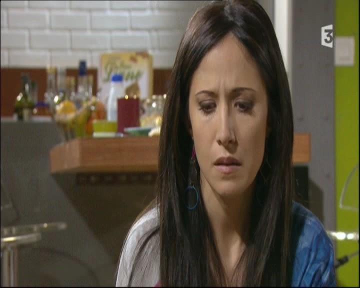 Episode du Lundi 13 Juin 2011 20114077