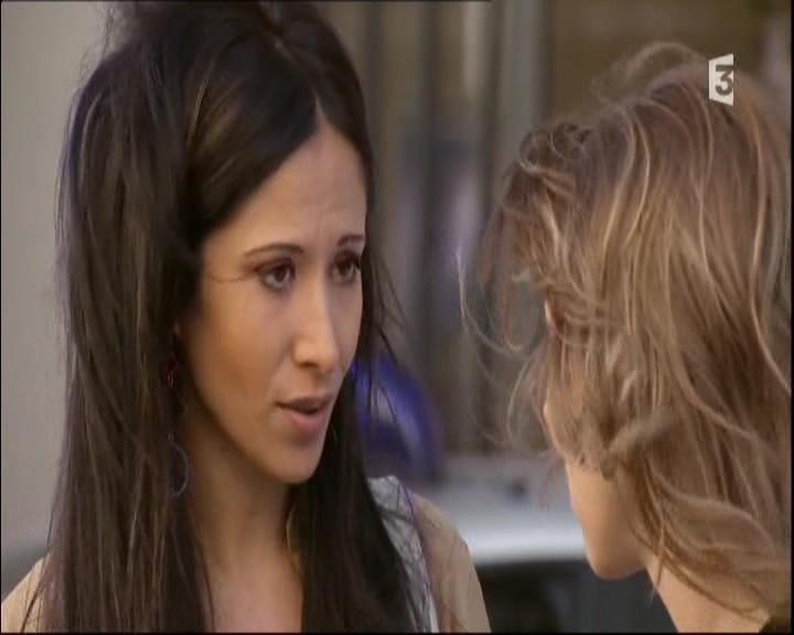Episode du Lundi 13 Juin 2011 20114163