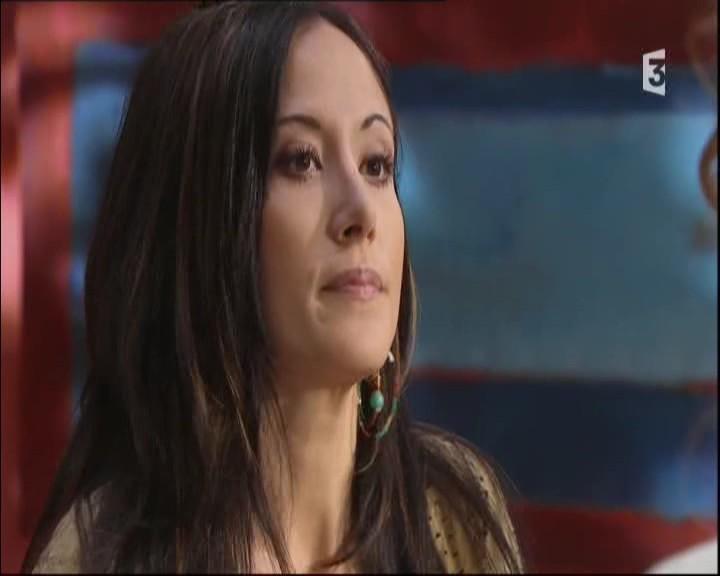 Episode du Mercredi 15 Juin 2011 20114268