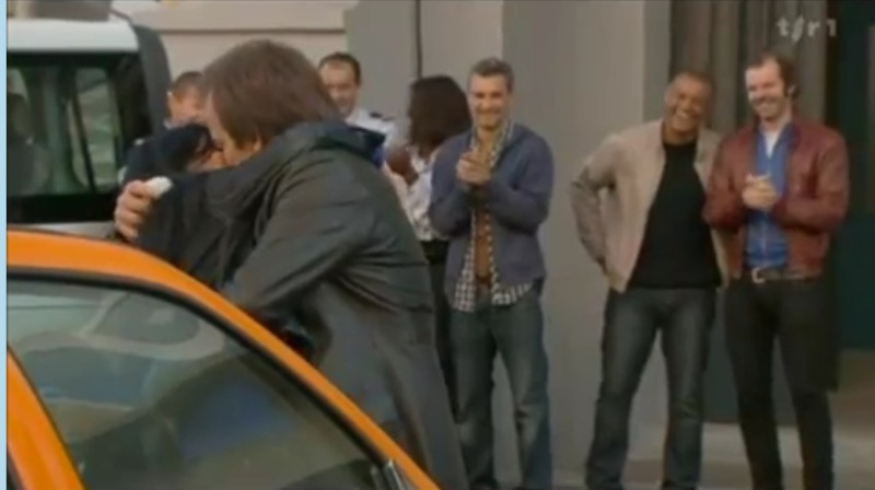 Episode du Lundi 09 Mai 2011 Captu123