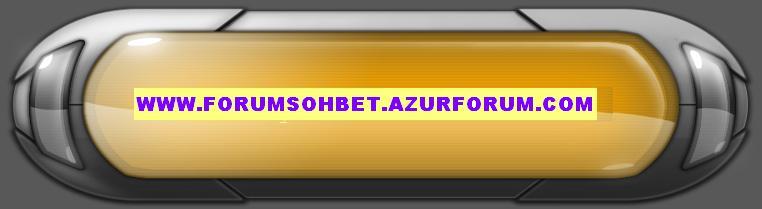ForumSohbet