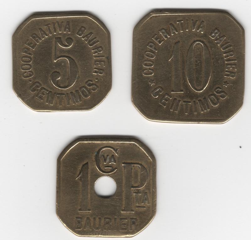 Monedas de necesidad - Página 2 Islas_10