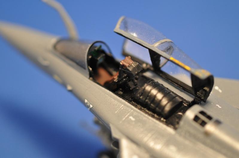 Rafale M 1/72 Hobby Boss Dsc_1216