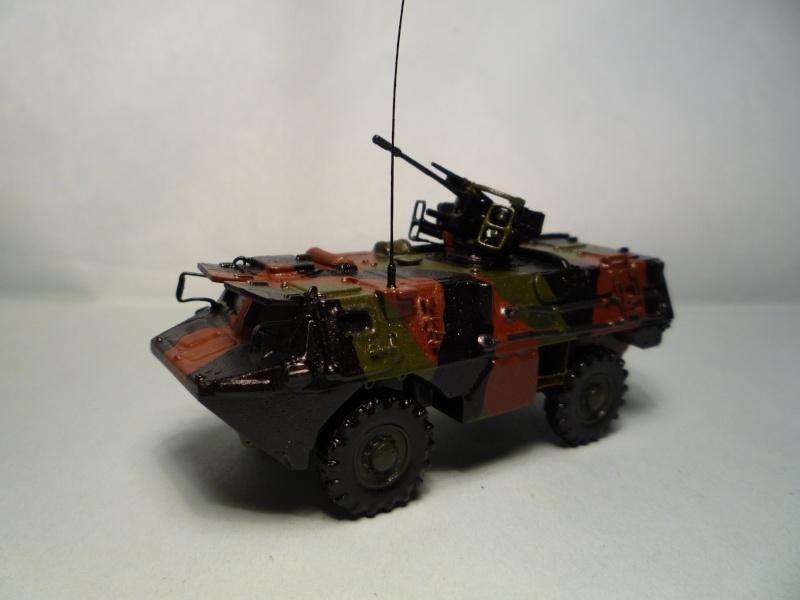 VAB Heller 1/72 +conversion TC20 Adv mini P1070729