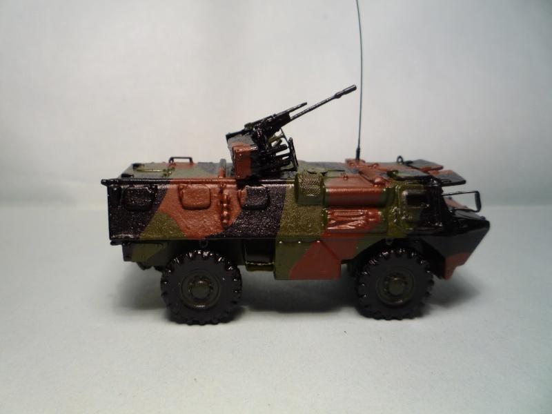 VAB Heller 1/72 +conversion TC20 Adv mini P1070730