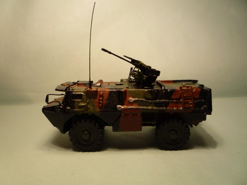 VAB Heller 1/72 +conversion TC20 Adv mini P1070732