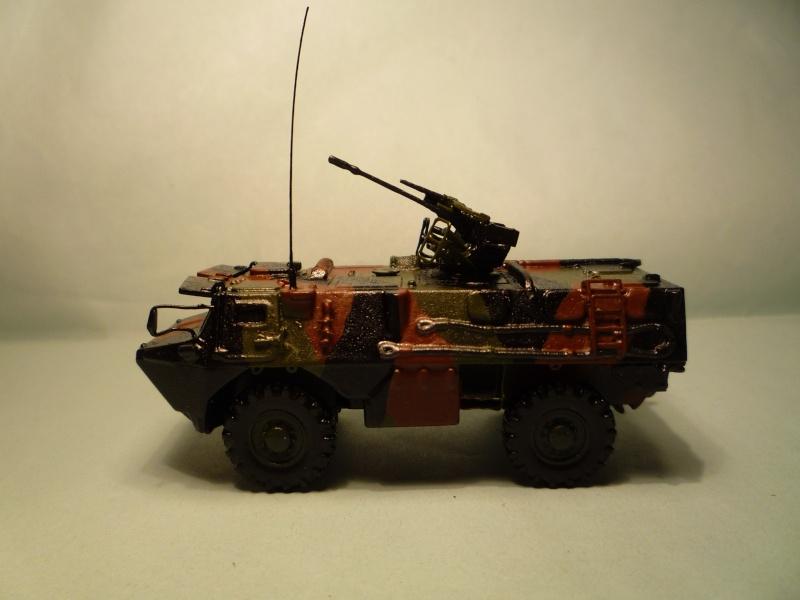 VAB Heller 1/72 + conversion TC20 Azimut P1070732