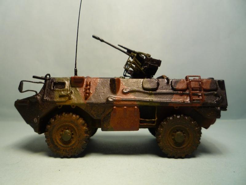 VAB Heller 1/72 +conversion TC20 Adv mini P1070820