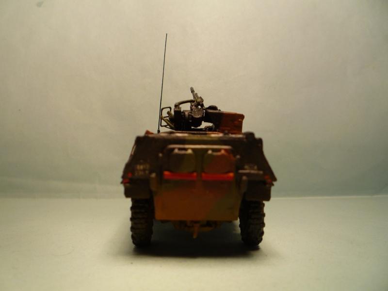 VAB Heller 1/72 +conversion TC20 Adv mini P1070822