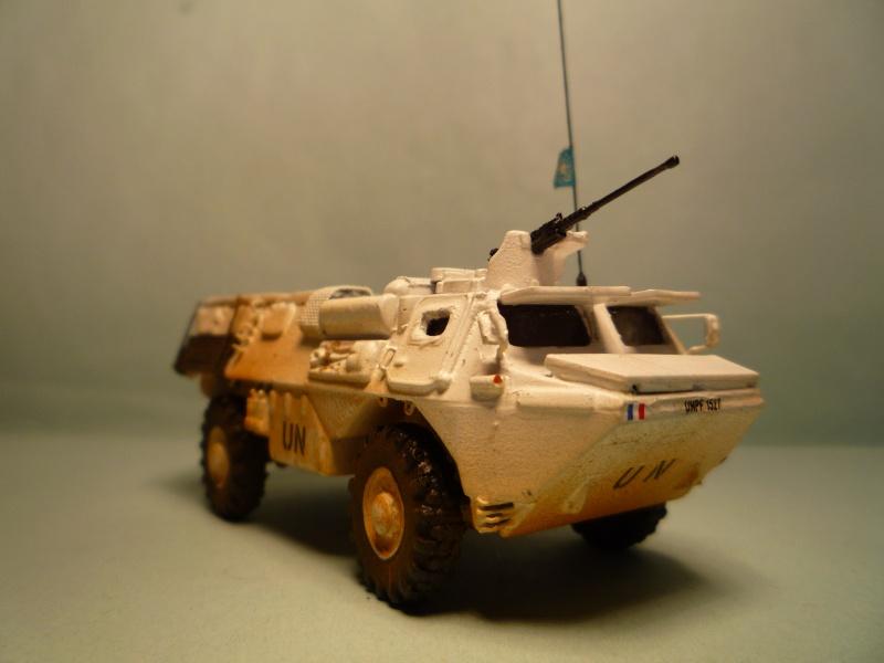 VAB Heller 1/72 + conversion TC20 Azimut P1070823