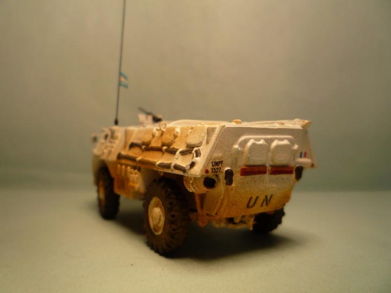 VAB Heller 1/72 +conversion TC20 Adv mini P1070825