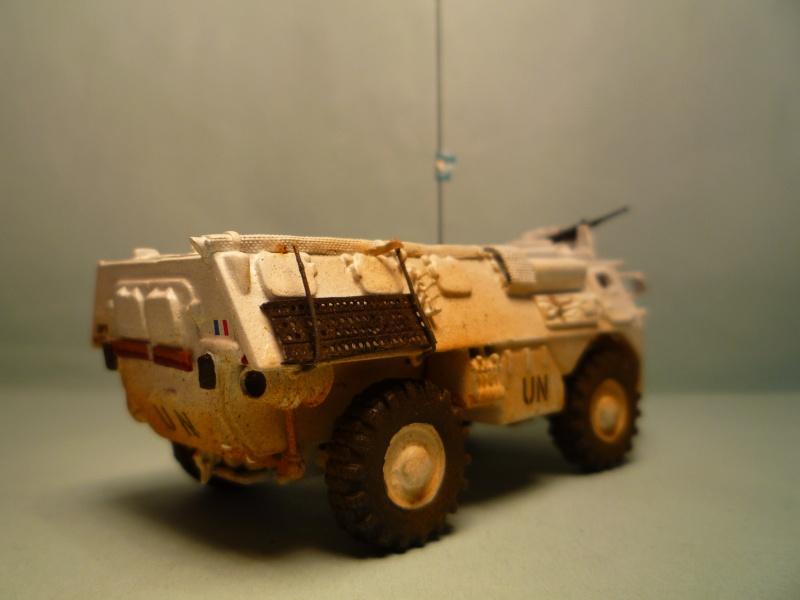 VAB Heller 1/72 +conversion TC20 Adv mini P1070826