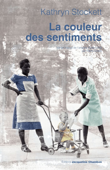 [Stockett, Kathryn] La couleur des sentiments La_cou10