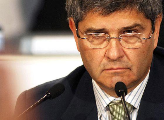 Eduardo Zaplana, un sinvergüenza propio de una casta política podrida - Página 3 13079710