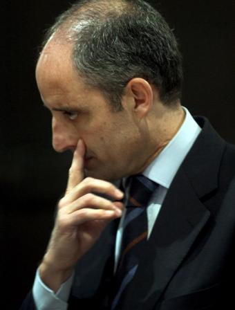 Eduardo Zaplana, un sinvergüenza propio de una casta política podrida - Página 3 Camps_10