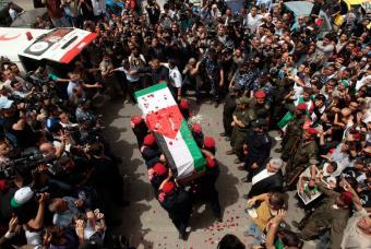 Solidaridad con el pueblo palestino Desped10