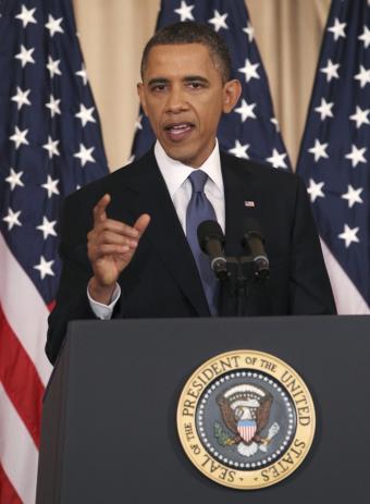 Solidaridad con el pueblo palestino - Página 2 Obama_11