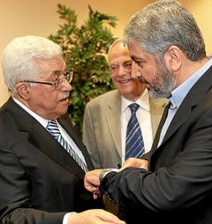Solidaridad con el pueblo palestino - Página 2 P018_f14
