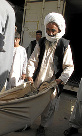 Afganistán P018_f15