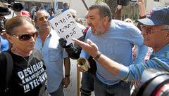Solidaridad con el pueblo palestino P021_f14