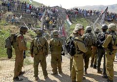 Solidaridad con el pueblo palestino - Página 2 P021_f18