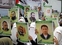 Solidaridad con el pueblo palestino - Página 2 P021_f23