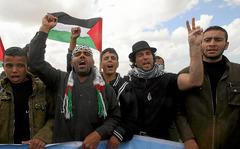 Solidaridad con el pueblo palestino P022_f10