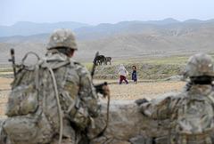 Afganistán - Página 2 P023_f19