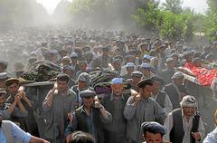 Afganistán P027_f11