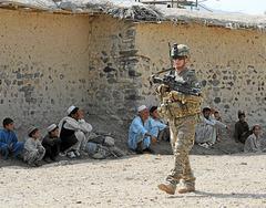 Afganistán - Página 2 P034_f12