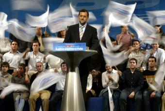 Eduardo Zaplana, un sinvergüenza propio de una casta política podrida - Página 3 Rajoy_10