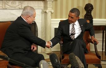 Solidaridad con el pueblo palestino - Página 2 Tensa_10