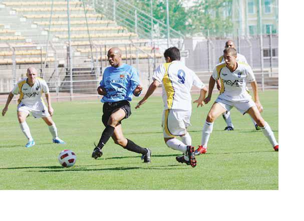 FC MARTIGUES B // DH MEDITERRANEE Aaa11