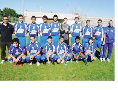 Pays d'Aix FC  AIX-EN-PROVENCE // PH  - Page 2 Aoc_bm10