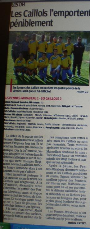 S O LES CAILLOLS Copie_18
