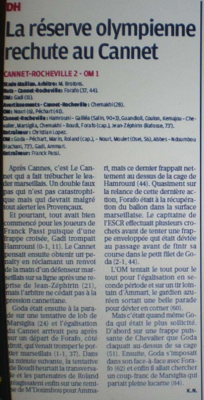 ES CANNET-ROCHEVILLE // DH MEDITERRANEE Copie_29