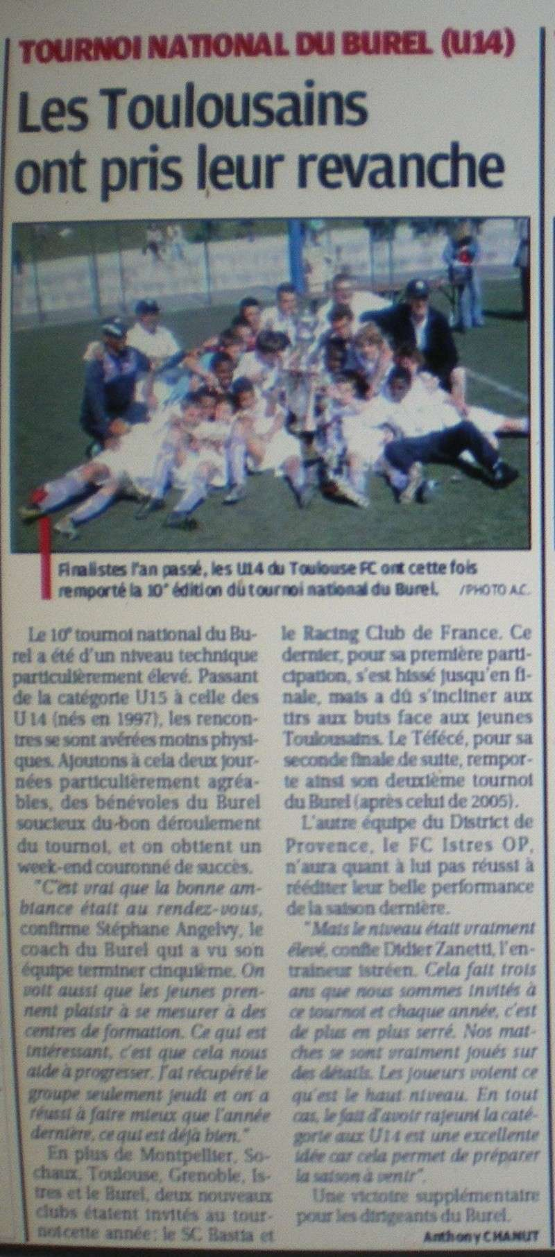 F .C .LE BUREL - Page 2 Copie_33