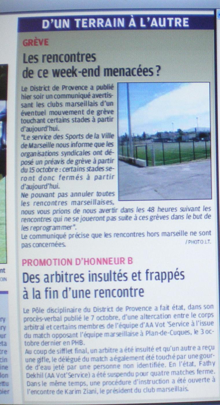 DISTRICT DE PROVENCE  Imgp2012