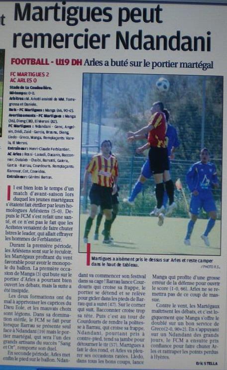 FC MARTIGUES B // DH MEDITERRANEE Imgp2023