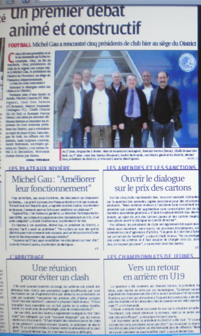 DISTRICT DE PROVENCE  - Page 2 Imgp2113