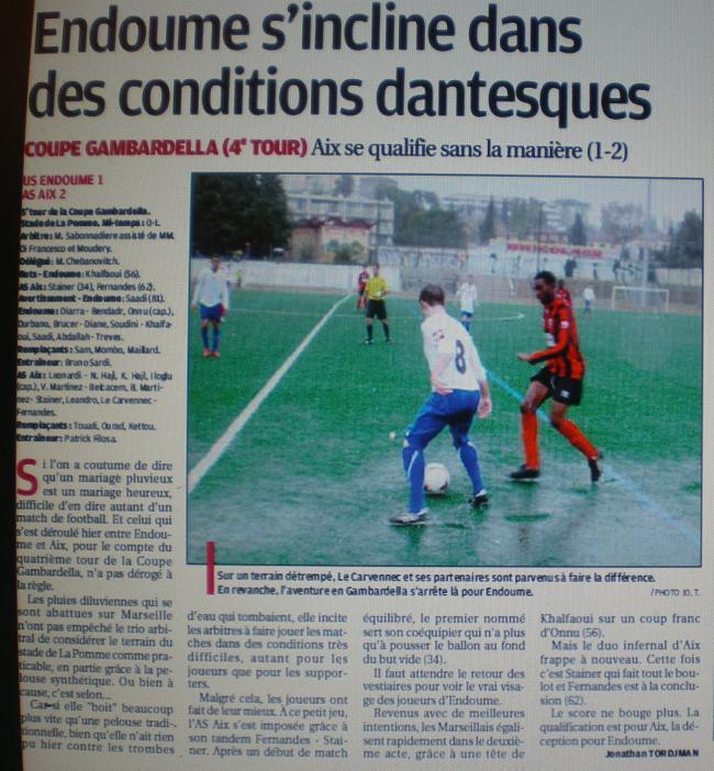Pays d'Aix FC  AIX-EN-PROVENCE // PH  - Page 2 Imgp2165