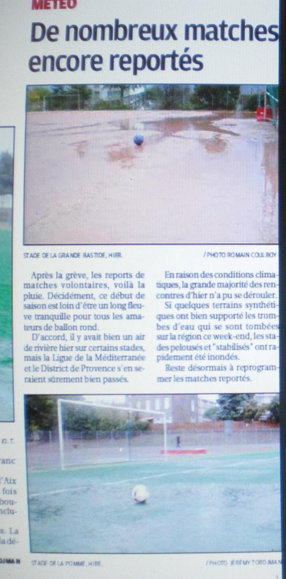 DISTRICT DE PROVENCE  - Page 2 Imgp2166